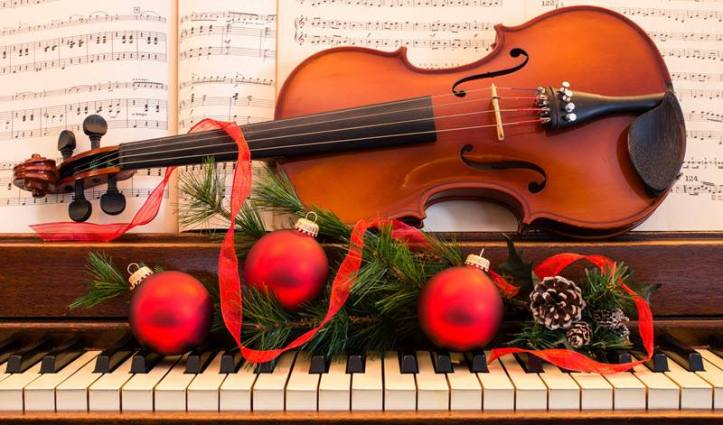 Williamson-County-Symphony-Christmas-Concert